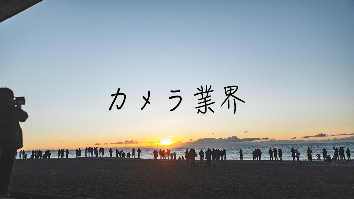 f:id:wagamama110:20210306181453j:plain