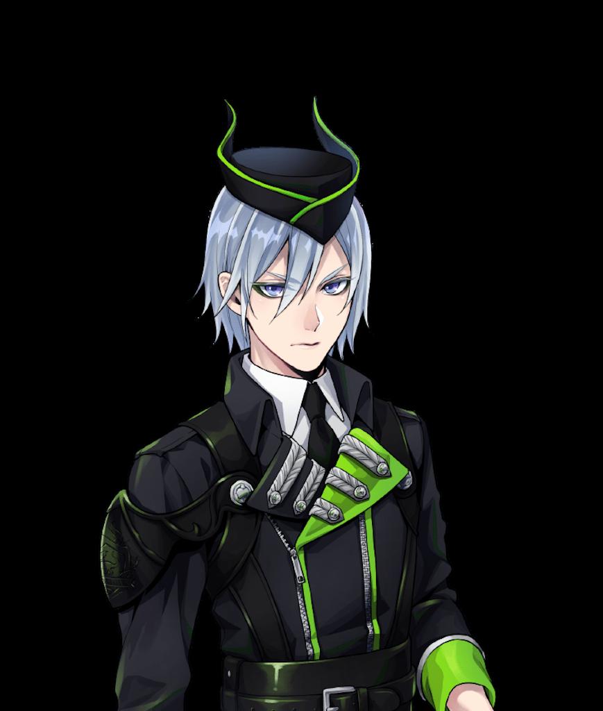 f:id:wagamama_otaku:20200420145250p:image