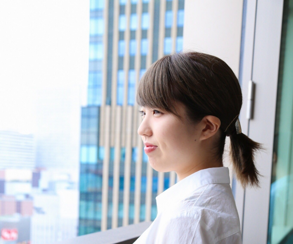 f:id:wagamamajoshi:20161222184351j:plain