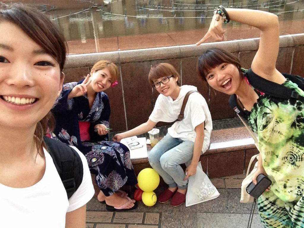 f:id:wagamamajoshi:20161227182953j:plain