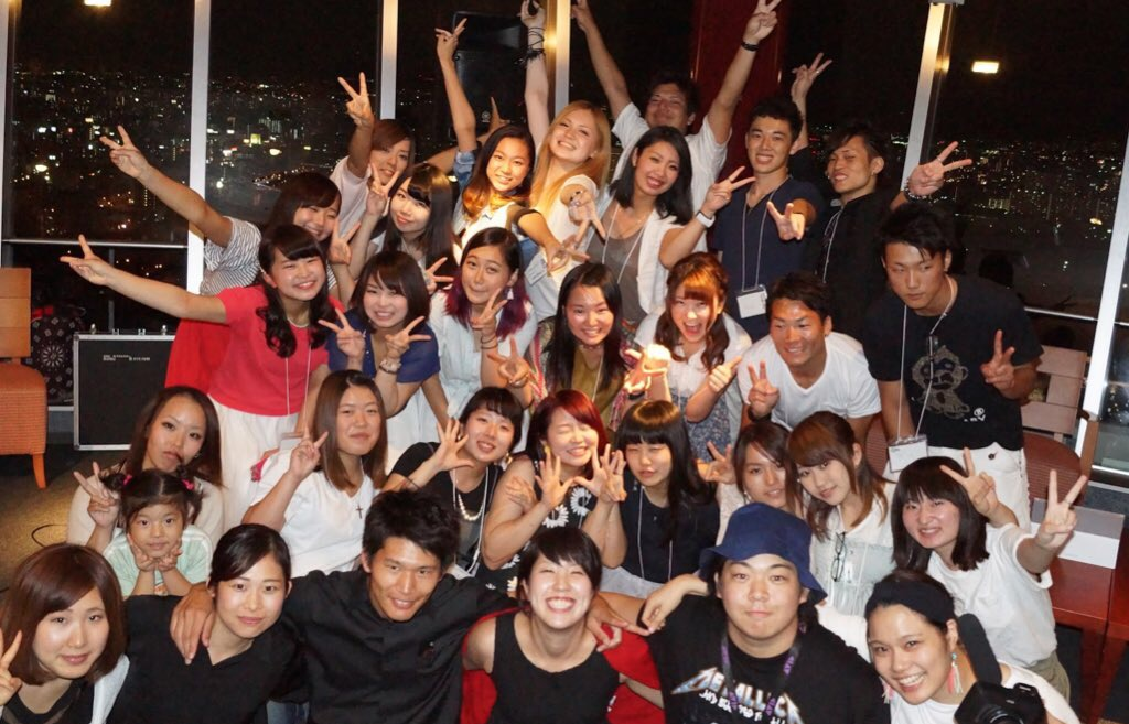 f:id:wagamamajoshi:20170125200935j:plain