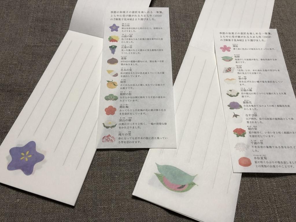 f:id:wagashi-okeya:20190202202938j:plain