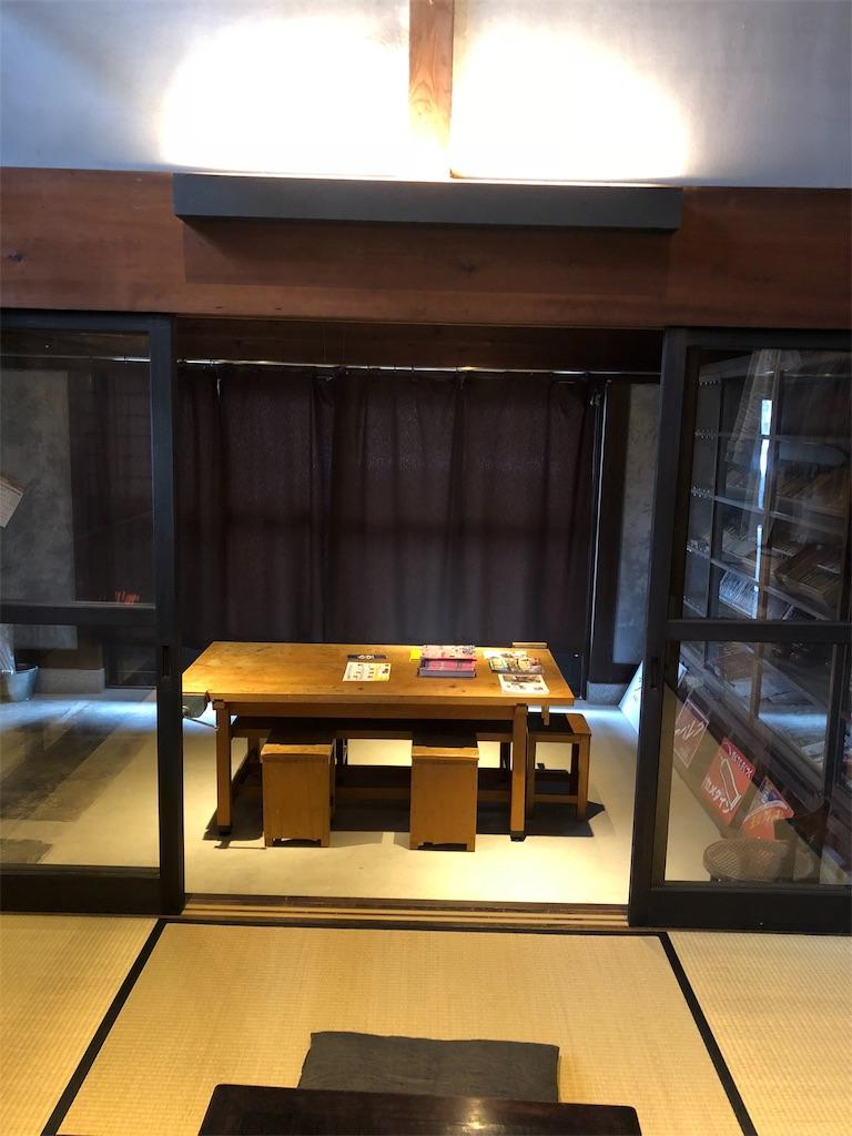 f:id:wagashi-okeya:20190211233740j:image