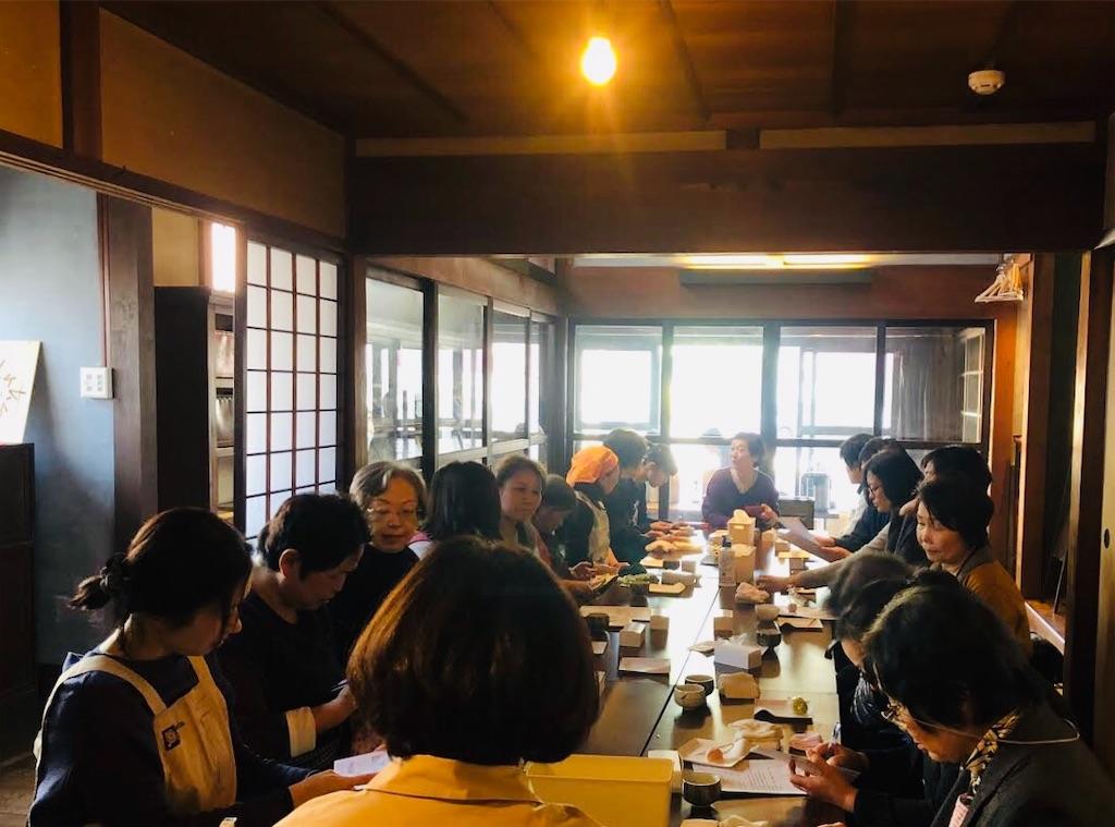 f:id:wagashi-okeya:20190304171710j:image