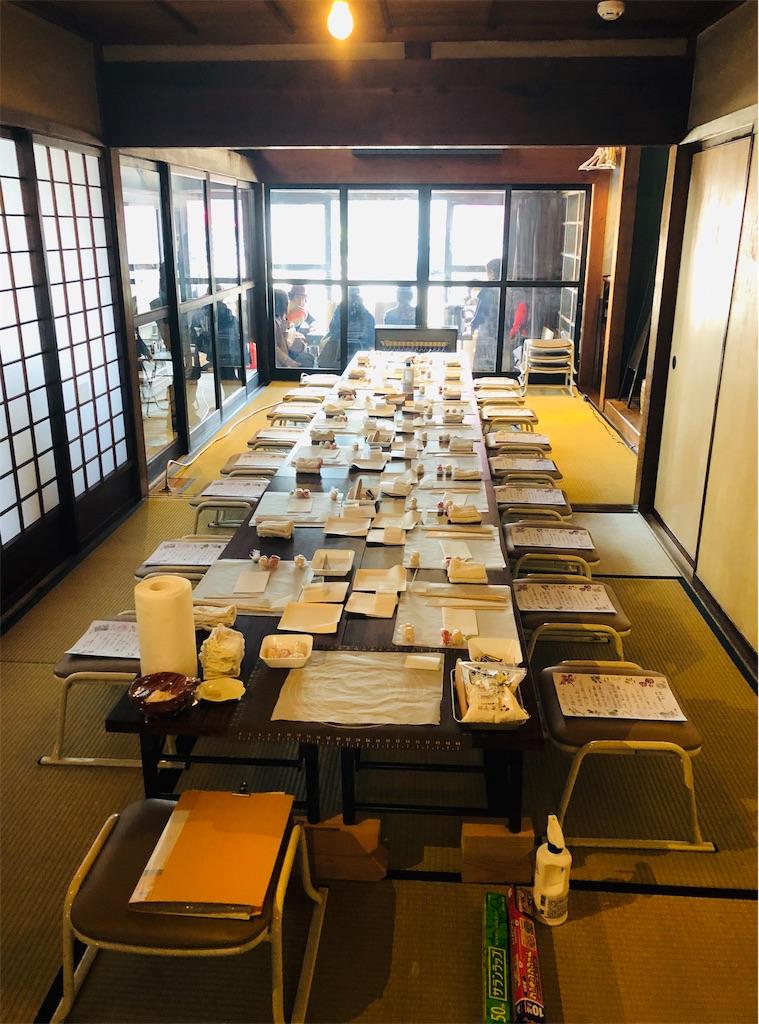 f:id:wagashi-okeya:20190304185431j:image