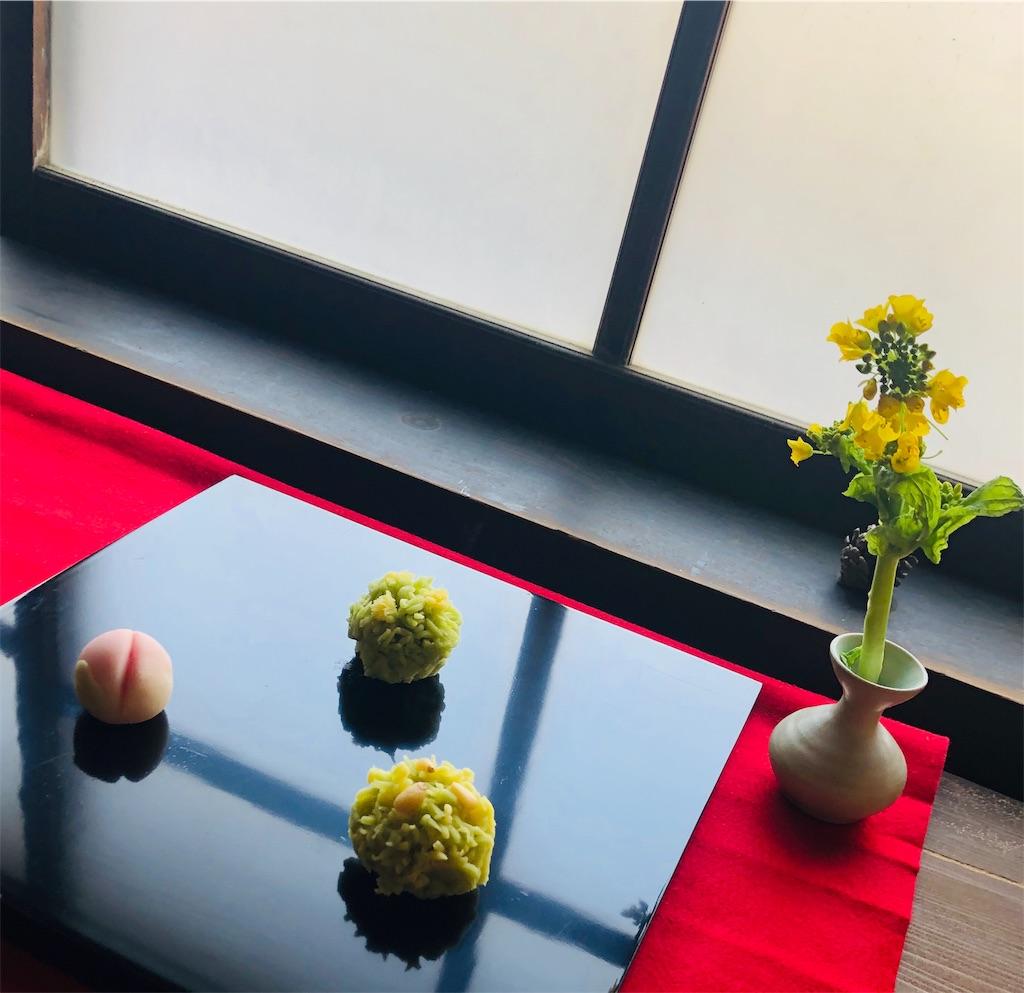 f:id:wagashi-okeya:20190304191311j:image