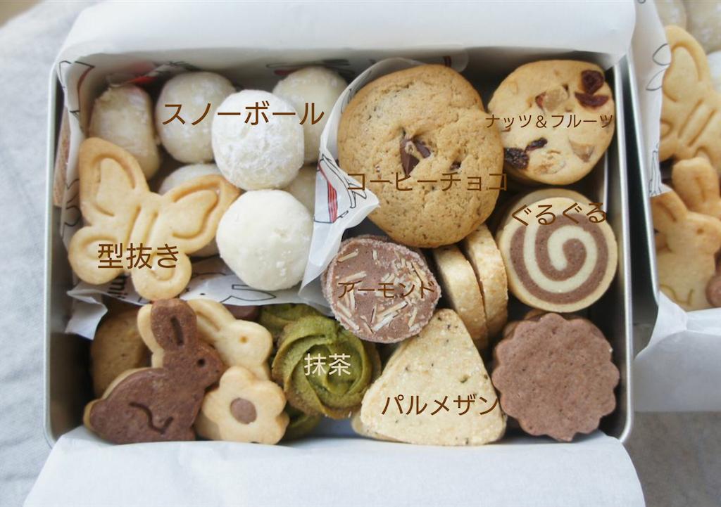 f:id:wagashi-okeya:20190324131404p:image