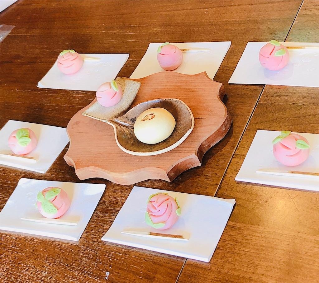 f:id:wagashi-okeya:20190331220953j:image