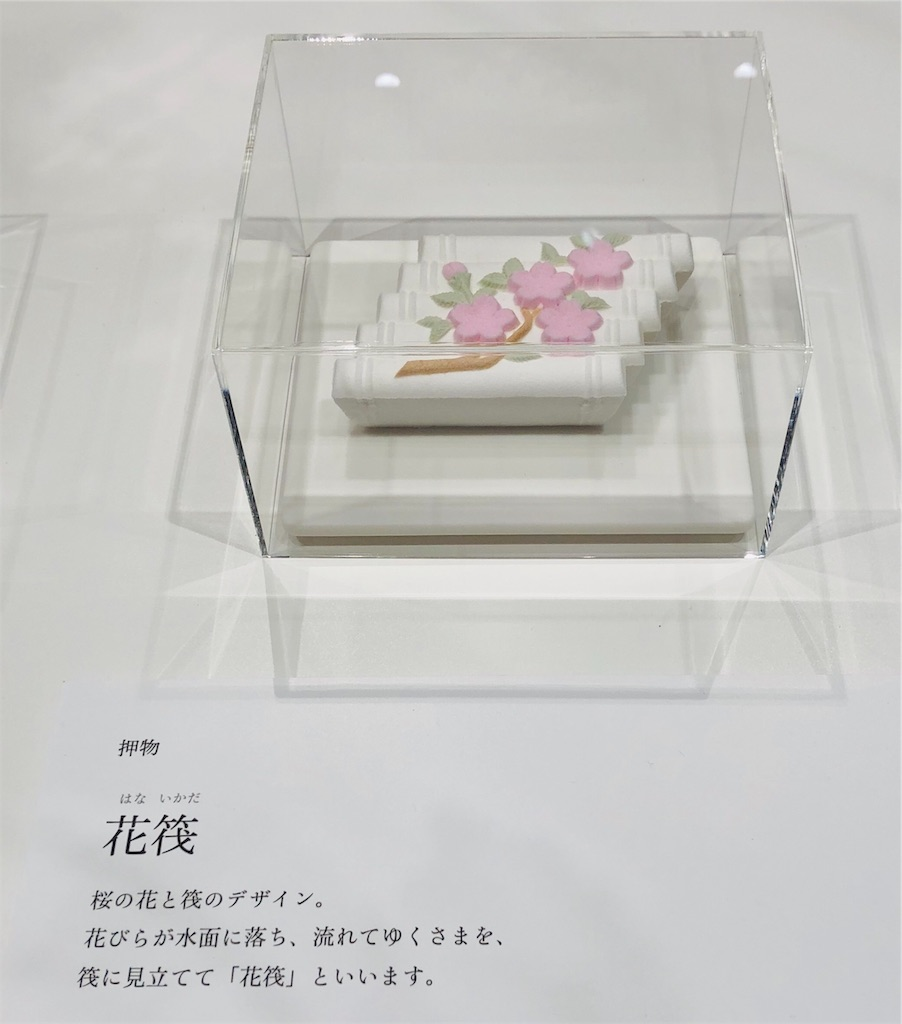 f:id:wagashi-okeya:20190407192109j:image
