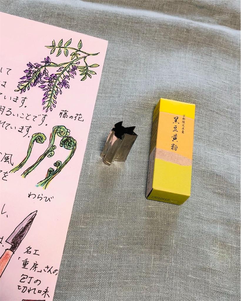 f:id:wagashi-okeya:20190415114710j:image