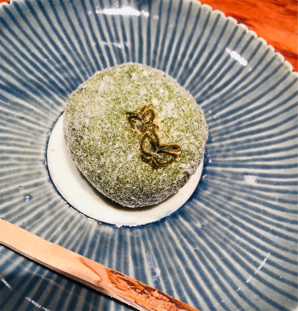 f:id:wagashi-okeya:20190419163015j:image
