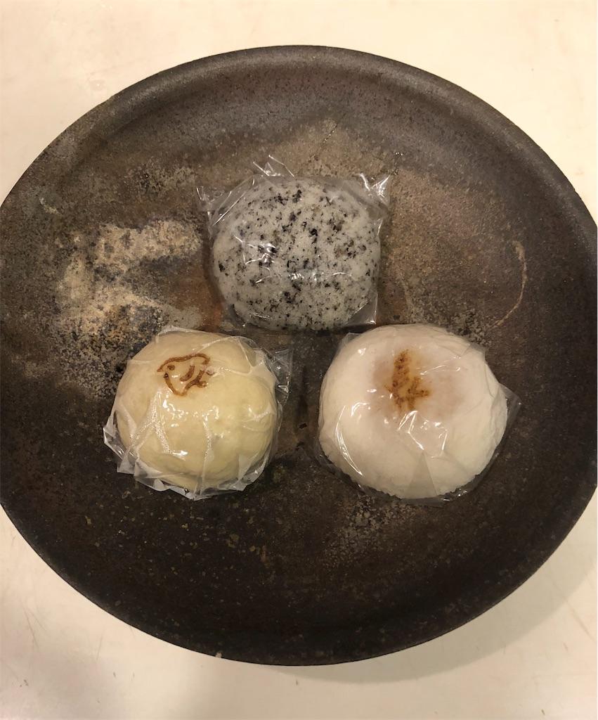 f:id:wagashi-okeya:20190421215552j:image