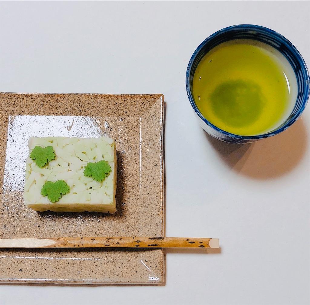 f:id:wagashi-okeya:20190428083104j:image
