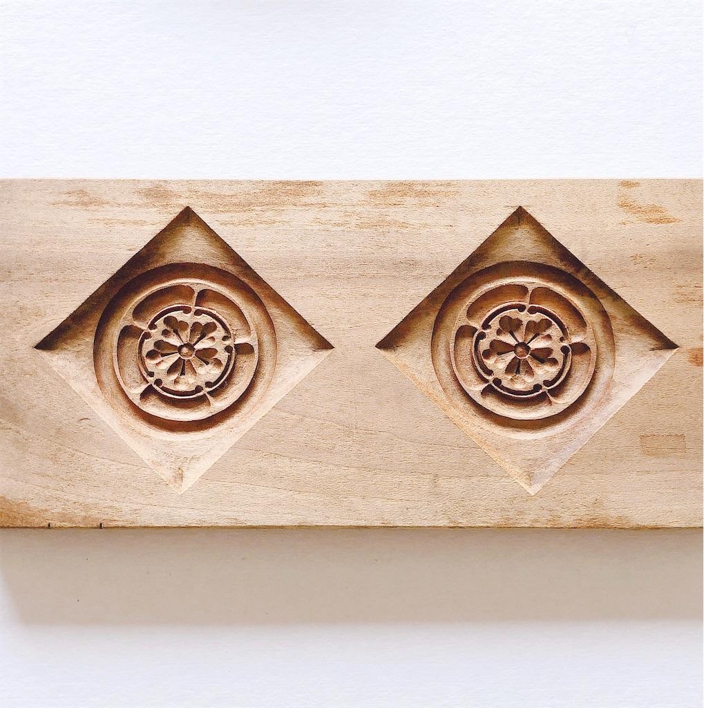 f:id:wagashi-okeya:20190501131055j:image