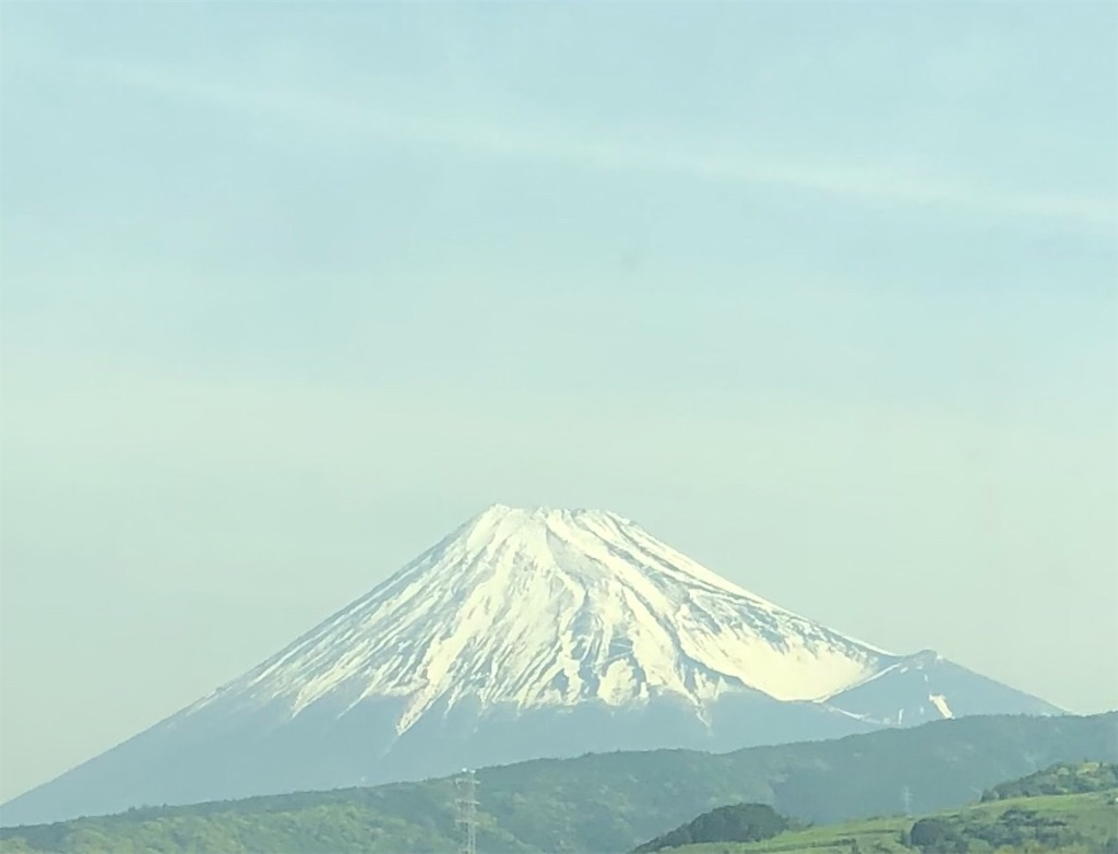 f:id:wagashi-okeya:20190504002419j:image