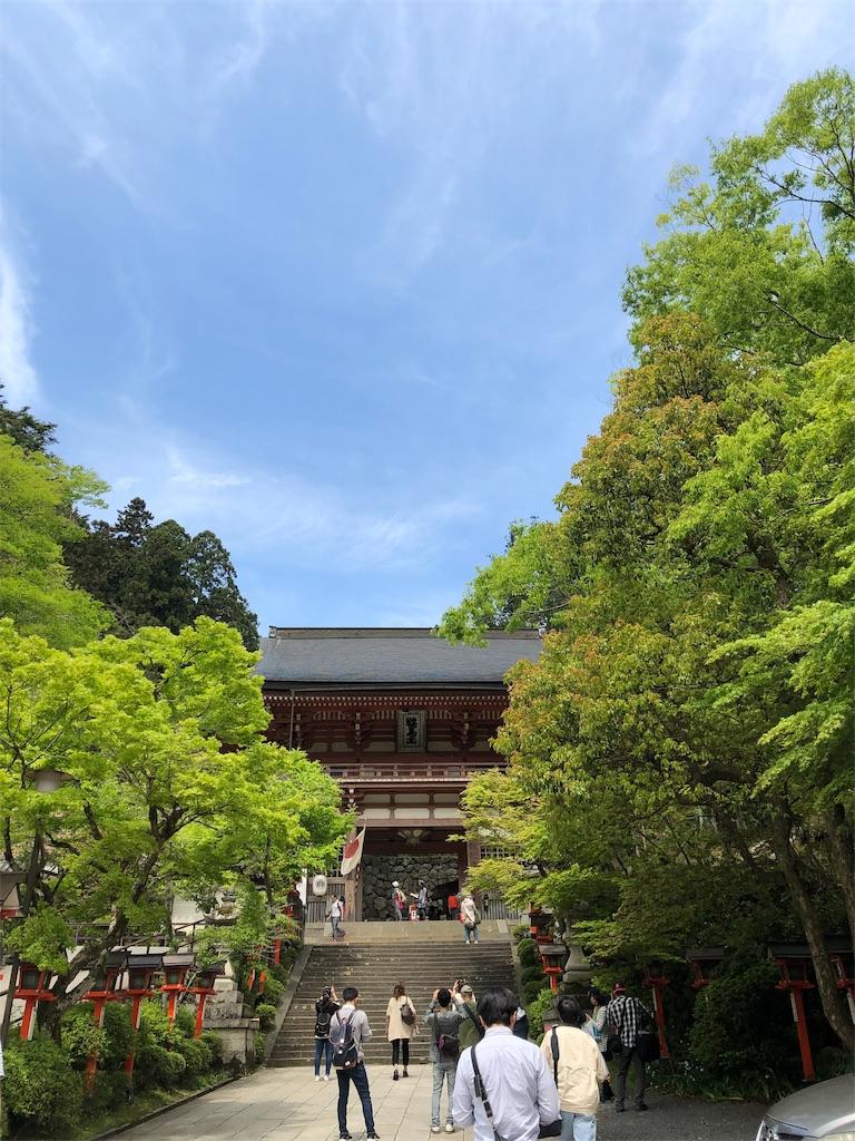 f:id:wagashi-okeya:20190504003008j:image