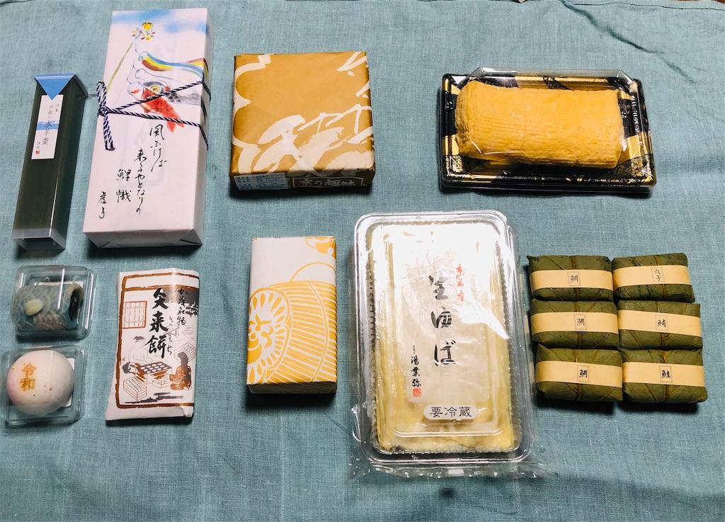 f:id:wagashi-okeya:20190504004656j:image