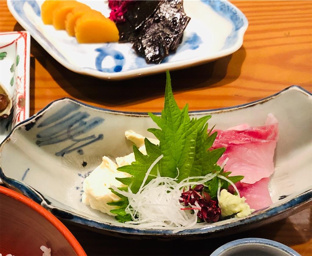 f:id:wagashi-okeya:20190504095549j:image