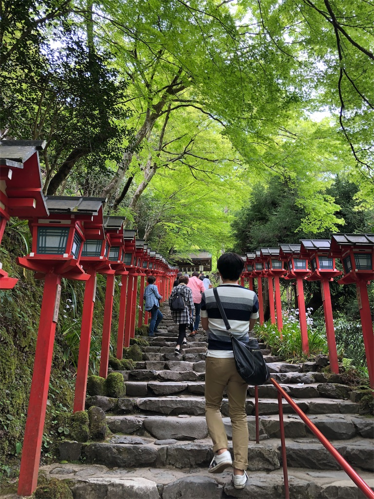 f:id:wagashi-okeya:20190504112716j:image