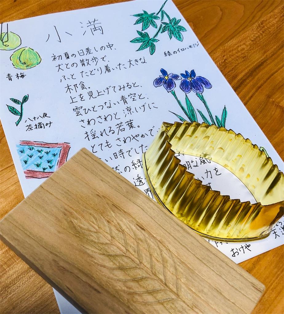 f:id:wagashi-okeya:20190519055816j:image