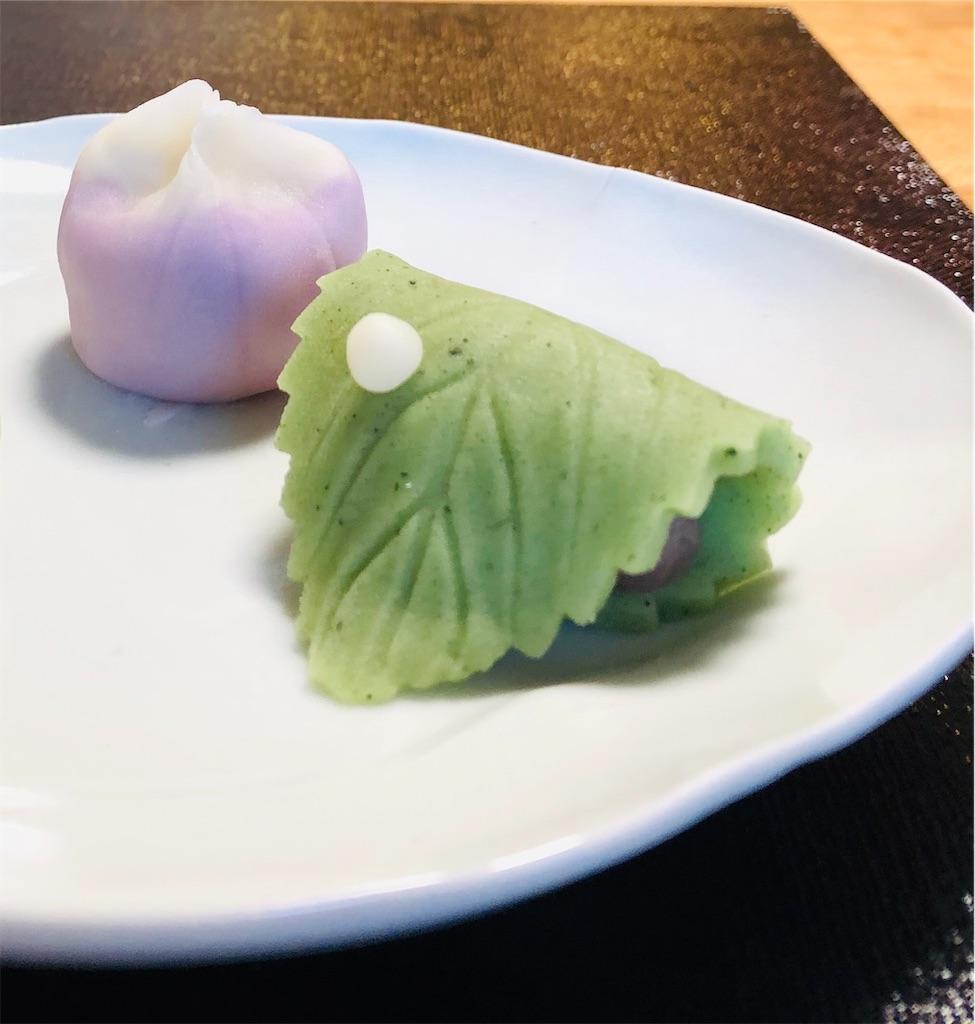 f:id:wagashi-okeya:20190520090435j:image