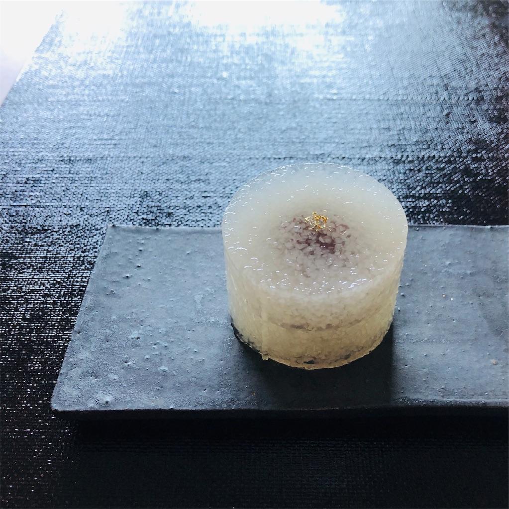 f:id:wagashi-okeya:20190531160025j:image