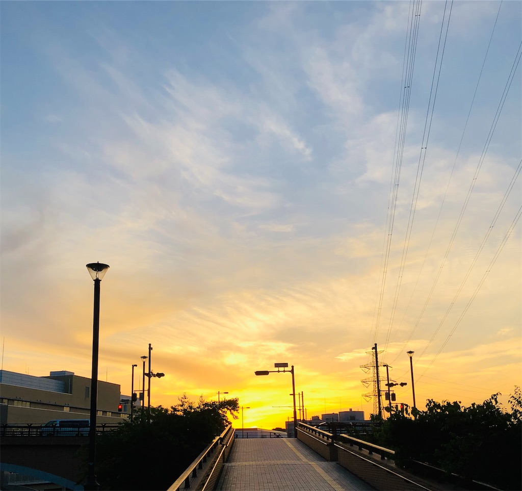 f:id:wagashi-okeya:20190601135209j:image