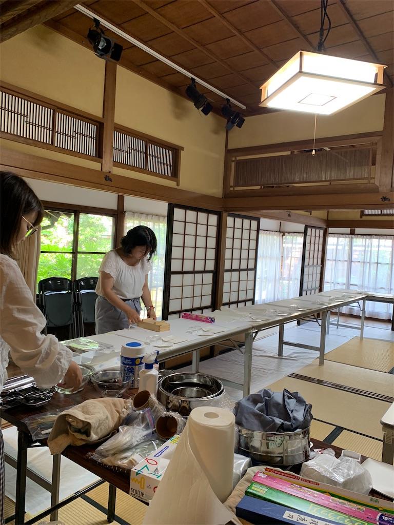 f:id:wagashi-okeya:20190614152406j:image