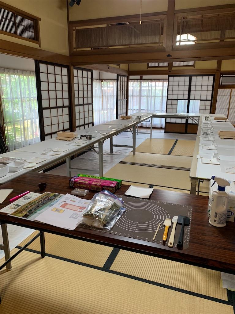 f:id:wagashi-okeya:20190614193434j:image