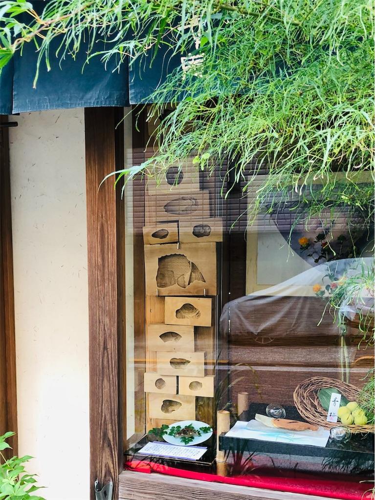 f:id:wagashi-okeya:20190621183801j:image