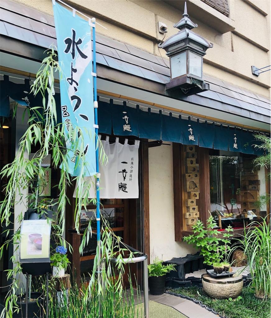 f:id:wagashi-okeya:20190621184609j:image
