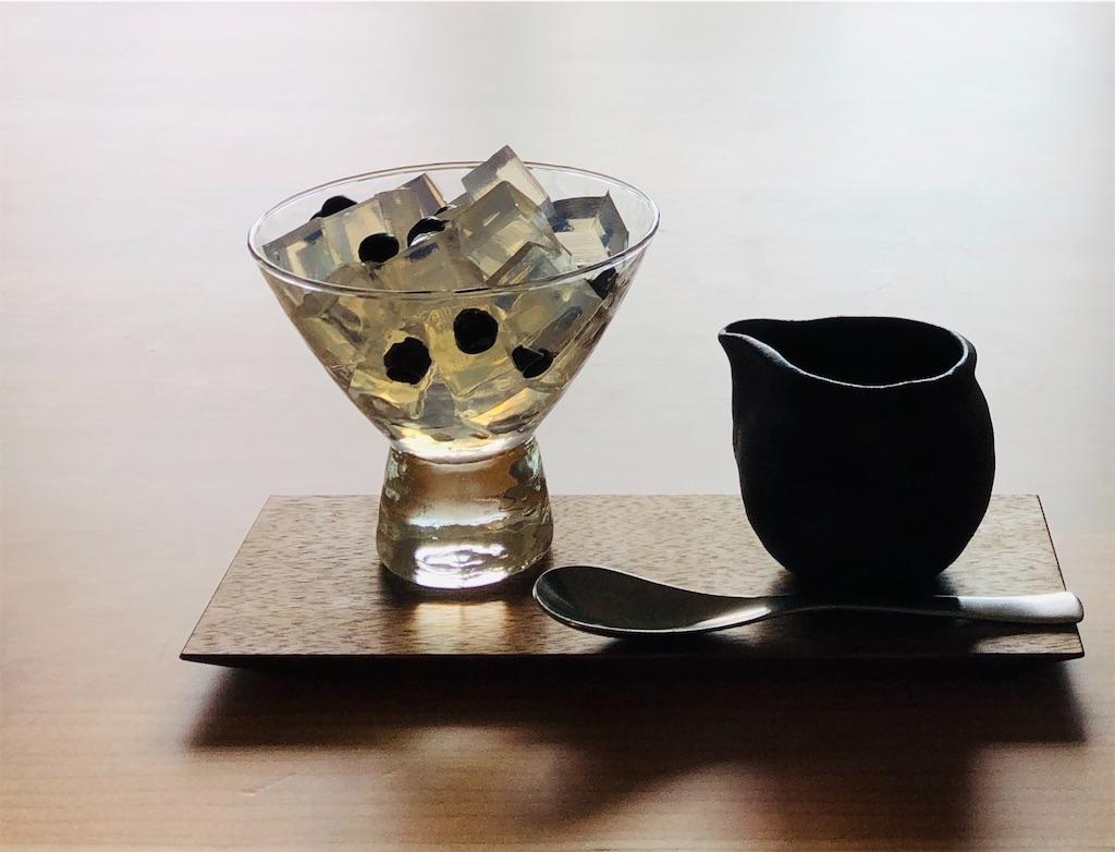 f:id:wagashi-okeya:20190621205839j:image