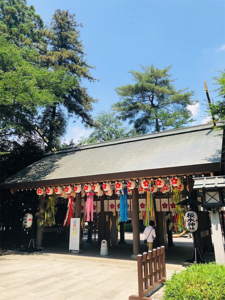 f:id:wagashi-okeya:20190627195038j:image