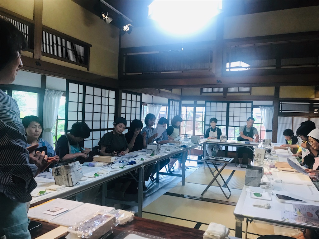 f:id:wagashi-okeya:20190703102103j:image