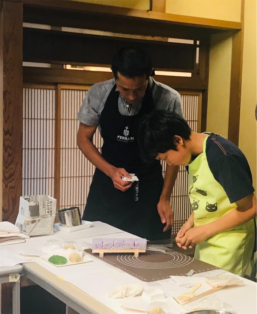 f:id:wagashi-okeya:20190703103407j:image