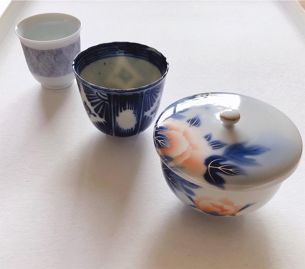 f:id:wagashi-okeya:20190716205212j:image