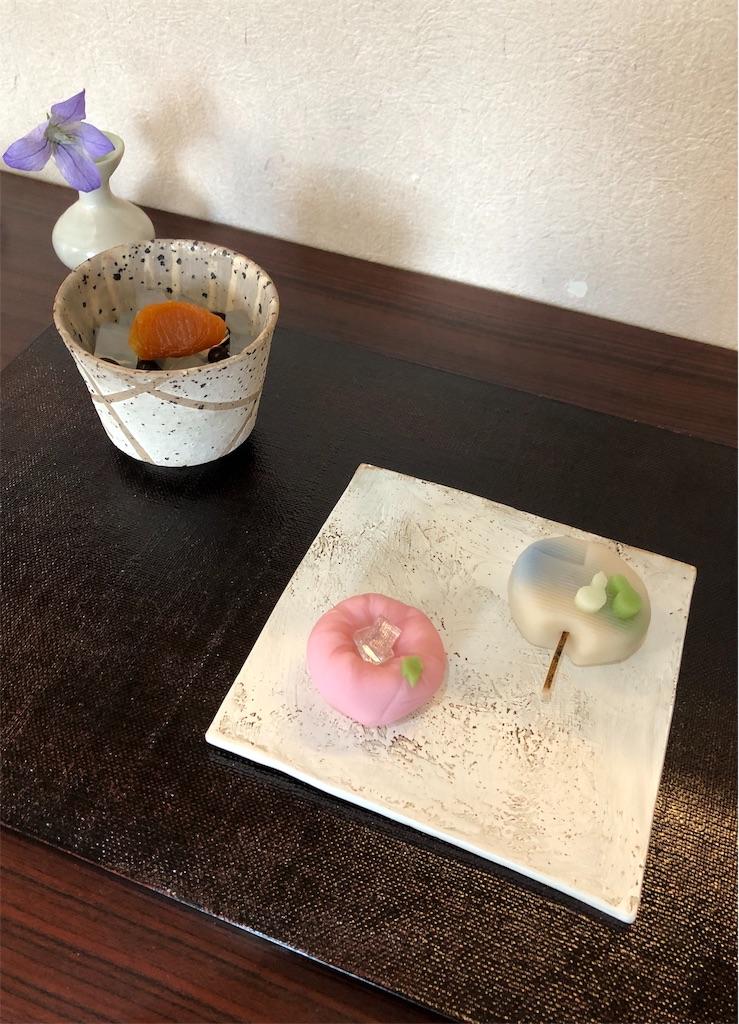 f:id:wagashi-okeya:20190718143021j:image