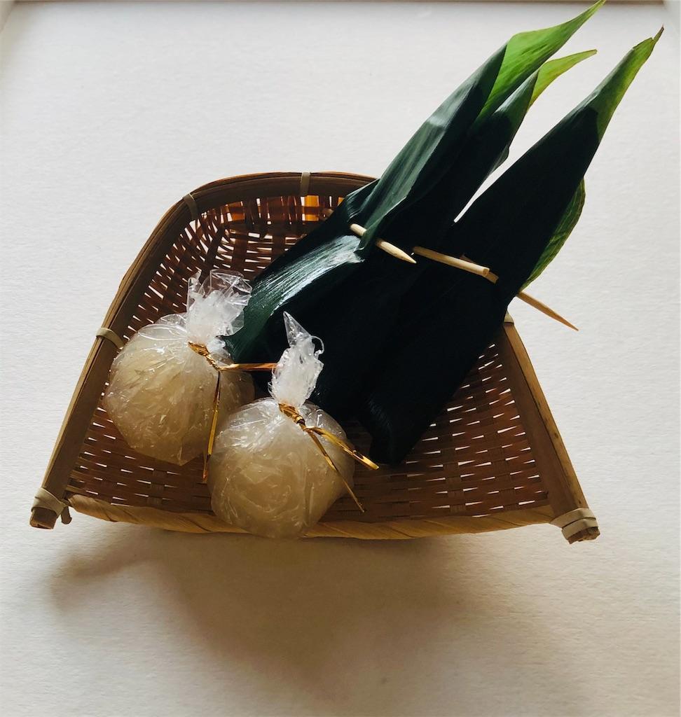 f:id:wagashi-okeya:20190730175311j:image