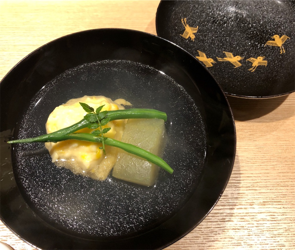 f:id:wagashi-okeya:20190804073659j:image