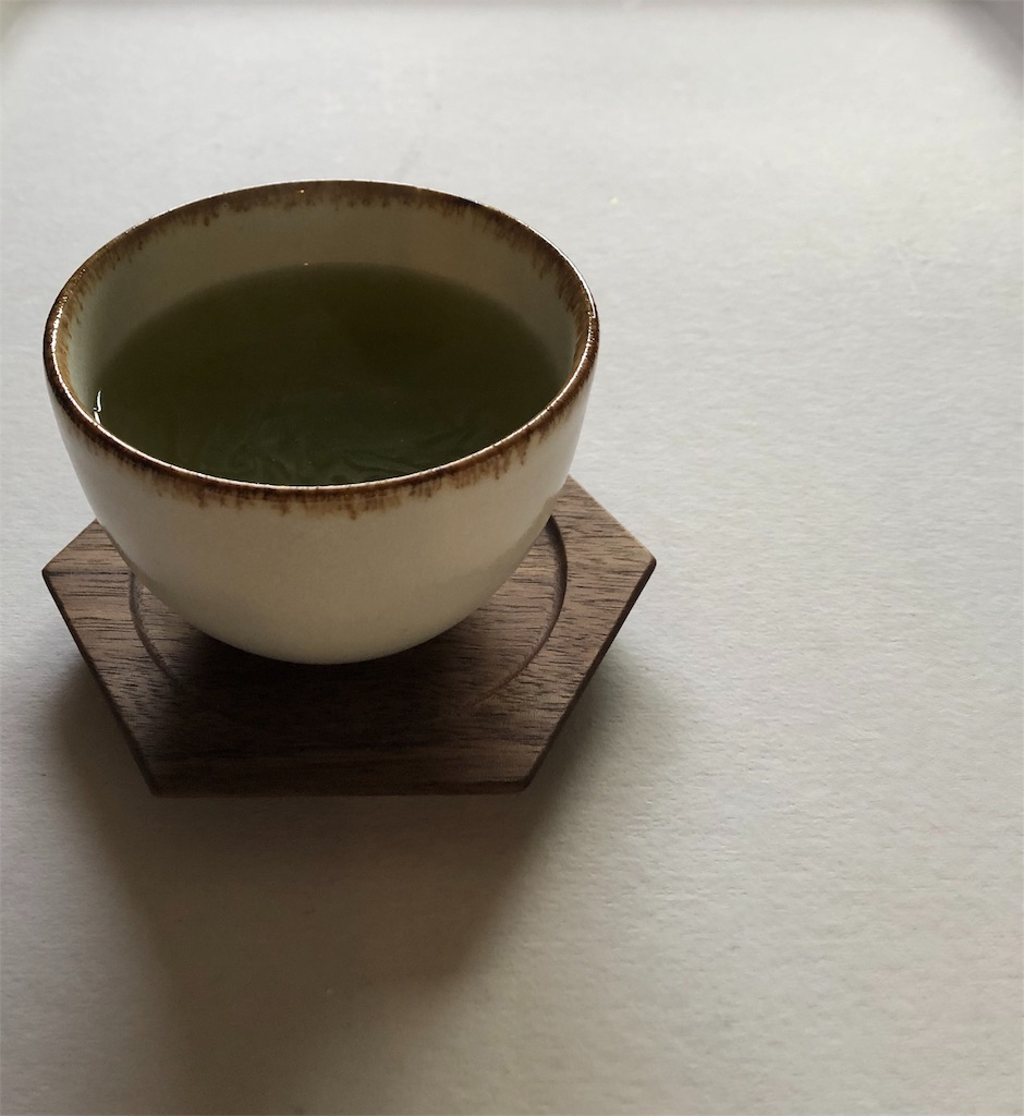 f:id:wagashi-okeya:20191008163215j:image