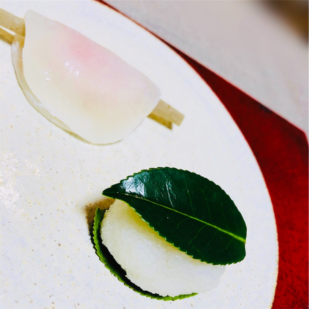 f:id:wagashi-okeya:20191022110949j:image
