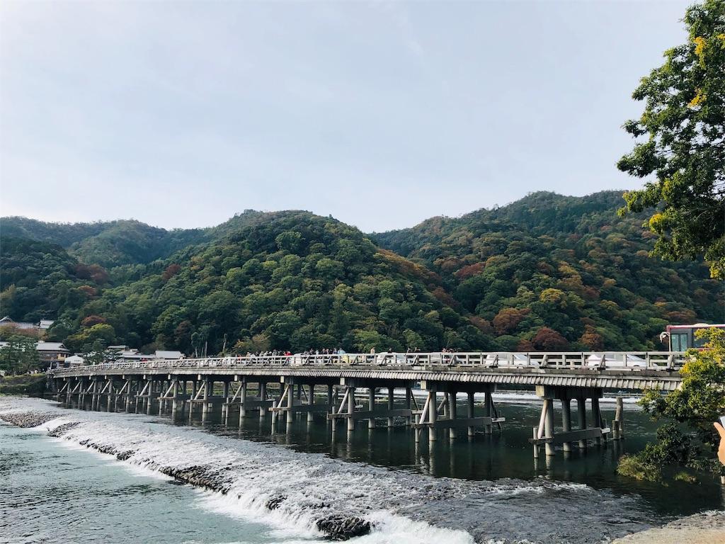 f:id:wagashi-okeya:20191105085105j:image