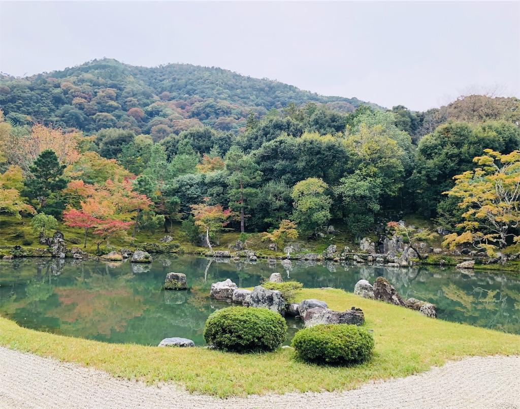 f:id:wagashi-okeya:20191105121216j:image