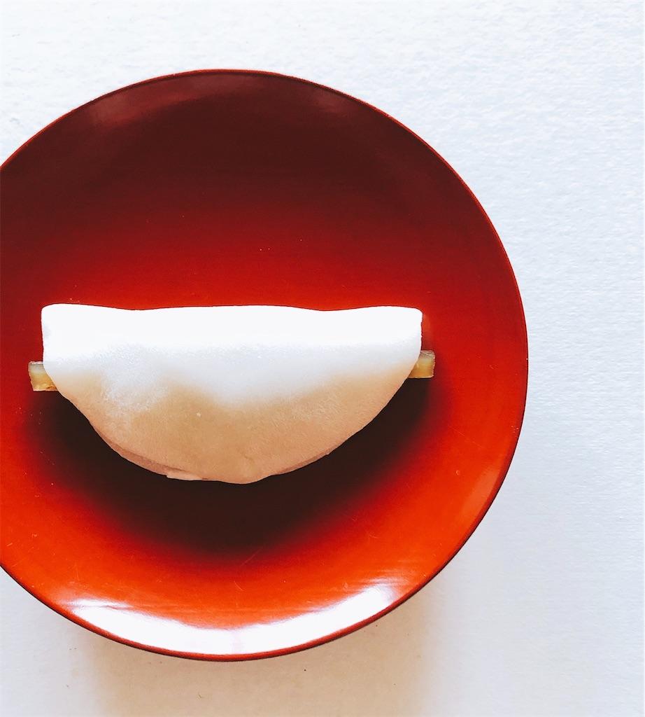 f:id:wagashi-okeya:20200105151532j:image