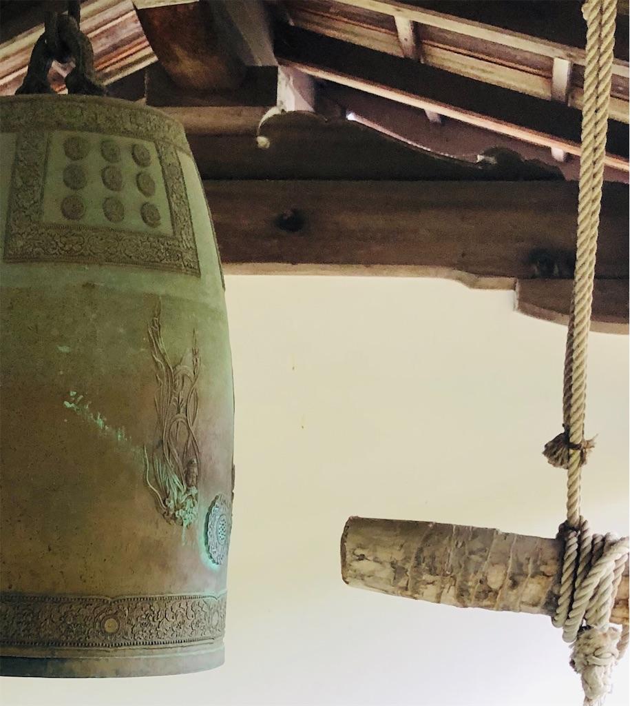 f:id:wagashi-okeya:20200107083318j:image