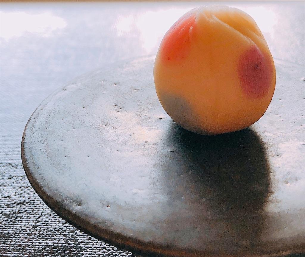 f:id:wagashi-okeya:20200115153357j:image