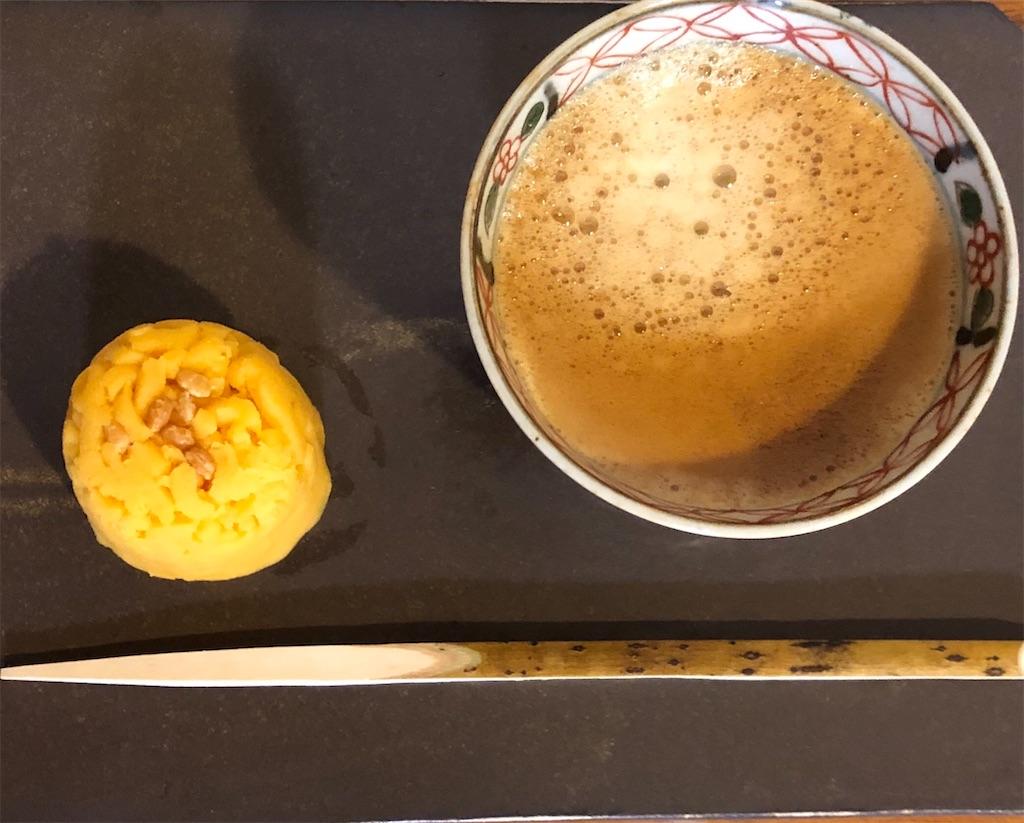 f:id:wagashi-okeya:20200120104049j:image