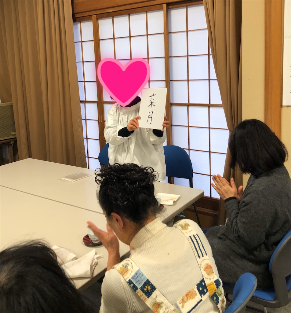 f:id:wagashi-okeya:20200120195029j:image