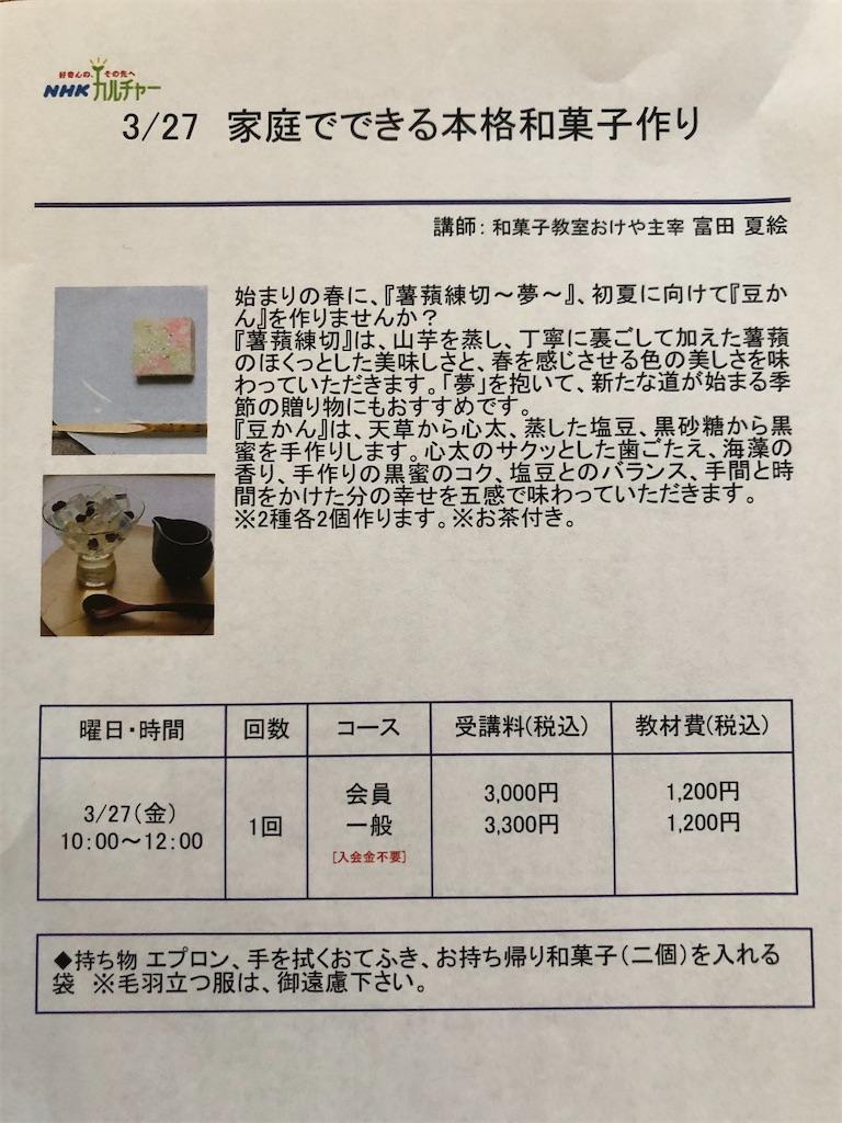 f:id:wagashi-okeya:20200201121540j:image