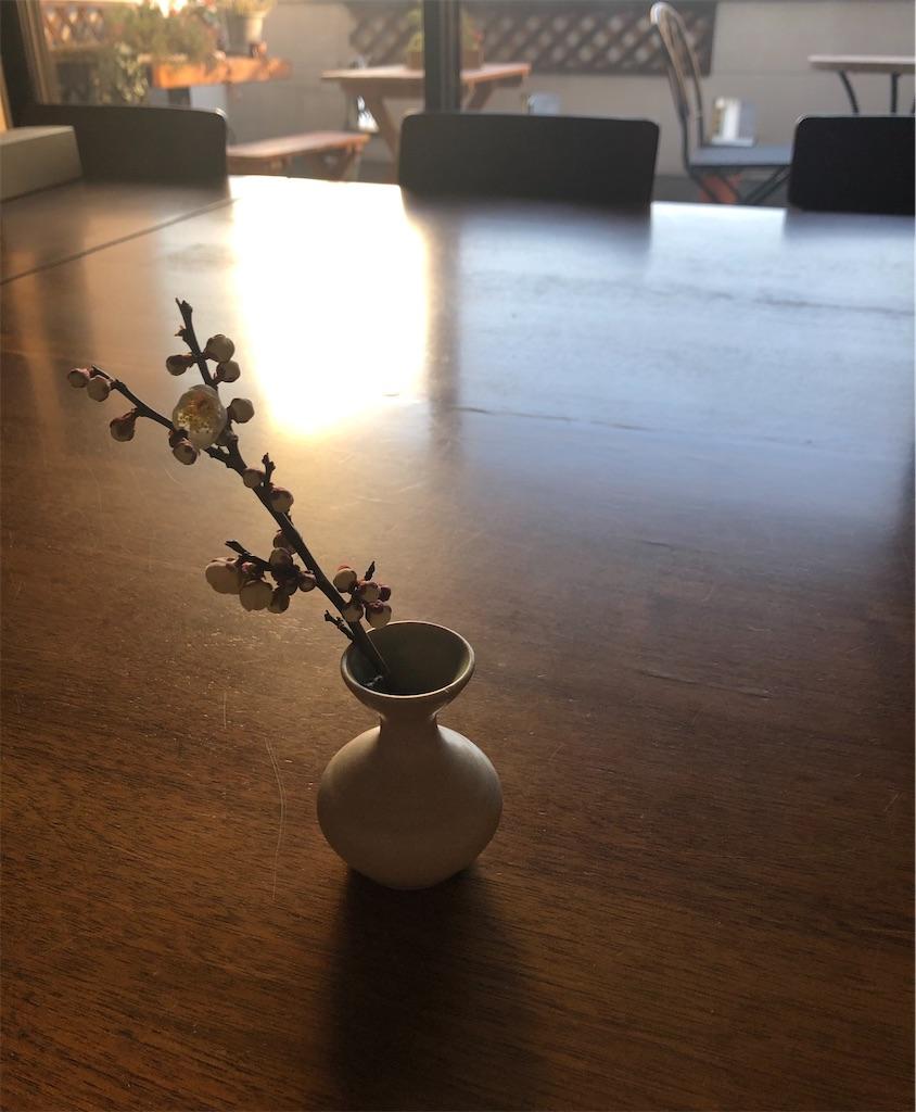 f:id:wagashi-okeya:20200212155641j:image